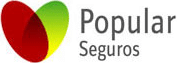 Popular Seguros