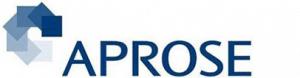 logo aprose.fw