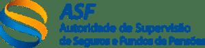logo asf.fw